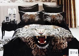 3d bedding set 160 x 200 cm 100 cotton s114 3d bedding