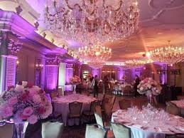 lights jewelers hattiesburg ms mississippi wedding decor lighting reviews for 6 decor lighting