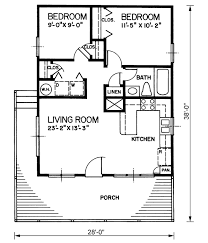 20 bedroom house country style house plans 720 square foot home 1 story 2