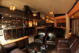 your tofino dining experience u2022 our restaurant u0026 lounge jamie u0027s