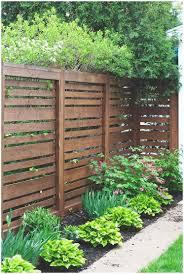 backyards superb 25 best ideas about backyard fences on
