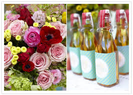 Wholesale Sparkling Cider Flowers Favors Sparkling Apple Cider Diy Projects 100 Layer