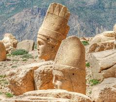 Arizona is it safe to travel to turkey images The best of turkey an a z guide wandering educators jpg