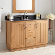Narrow Depth Storage Cabinet Shoe Cabinets Storage Ikea Picture On Marvellous Narrow Depth