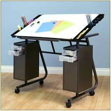 Architect Drafting Table Drafting Table Ikea Plantsafemaintenance