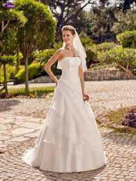 point mariage amiens robe de mariée aradia robe accessories marriage