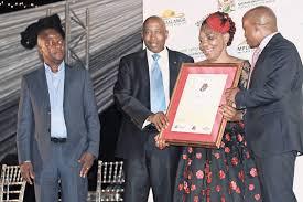 Seeking Mpumalanga Structured Development Taking Shape In Mpumalanga Lowvelder