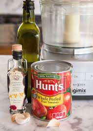 how to make pizza sauce recipe kitchn