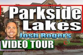 parkside lakes new homes for sale mandarin jacksonville dr horton
