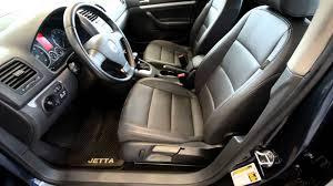 2009 volkswagen jetta sportwagen tdi diesel stk 3288a for sale
