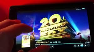 black friday amazon fire tablet 10 install kodi on amazon fire tablets youtube