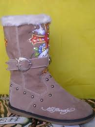 womens boots outlet s ed hardy boots chicago outlet all sale at breakdown
