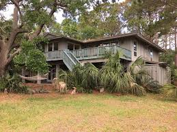 5 bedroom house on fripp island now availab vrbo
