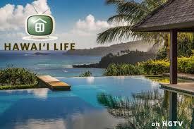 Seeking Air Dates Hawaii Season 11 Air Dates Countdown