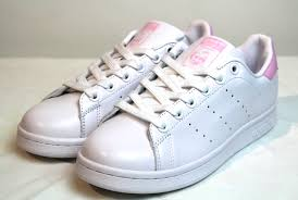stan smith light pink stan smith baby