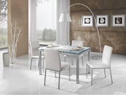 tavoli per sala da pranzo moderni vistmaremma part 64