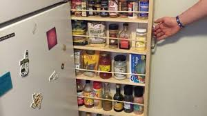 Under Cabinet Storage Ideas Creative Kitchen Storage Creative Kitchen Storage Idea Under