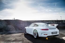 porsche white 911 2014 white porsche 911 gt3 image 10 16 dreamcarsite com