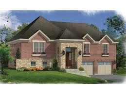 split level ranch house eplans split level house plan split foyer standout 2300 square