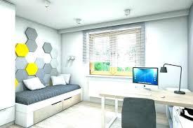 taux humidite chambre humidite chambre solution humidite chambre bebe humidite chambre