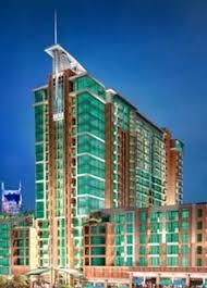 downtown lofts rent nashville tn home desain 2017
