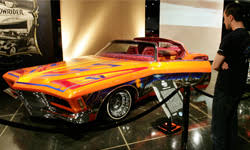 6 1965 buick riviera 10 great lowriders howstuffworks