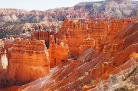 Utah national parks images Bryce zion arches utah 39 s national parks insider 39 s guide jpg