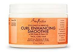 best leave in conditioner for dry frizzy hair best leave in conditioners for curly hair reviews guide 2018