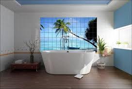 Beach Themed Bathroom Home Design Gallery