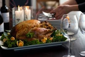 thanksgiving dinner wine pairings best wines for thanksgiving
