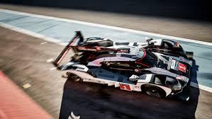 porsche 919 wallpaper 2016 porsche 919 hybrid lmp1 race car packs 900 horsepower