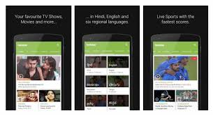 android apk downloads hotstar go free for android apk buzzcritic