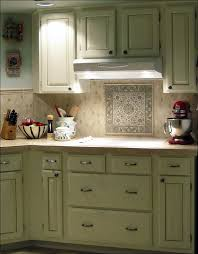 kitchen white backsplash tile ideas glass backsplash kitchen