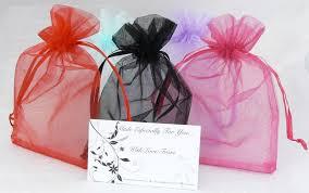 gift wrap service christening presents graduation presents