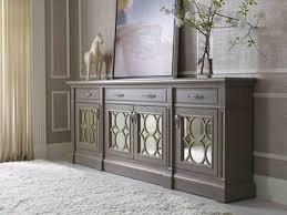 Curio Cabinet Asheville Nc Living Room Cabinets High Country Furniture U0026 Design