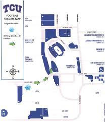 Tcu Map Smu Event Registration