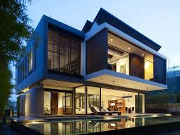 Best Project Images On Pinterest Architecture Singapore And - My home design