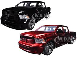 2014 dodge ram 1500 bumper dodge ram 1500 custom edition truck black 2 trucks