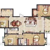 house plan designer house plan designers justsingit
