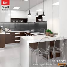 modular kitchen designs indian style kitchen design oppeinhome com