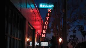 Urban Kitchen Pasadena - bacchus kitchen is pasadena u0027s best new neighborhood dinner option