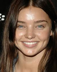 these are the 10 most beautiful women in the world without makeup