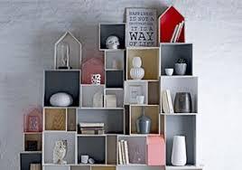 étagère derrière canapé étagère derrière canapé 100 images petit salon découvrez