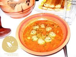 cuisine alg駻ienne cuisine alg駻ienne ramadan 100 images maakouda la cuisine de