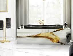 luxury bathroom ideas luxury bathrooms