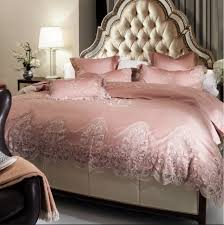 lace bedding sets promotion shop for promotional lace bedding sets