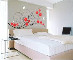 wall ideas wall decorations for bedroom chris jennys