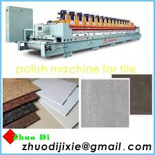floor wax machine floor wax machine suppliers and manufacturers