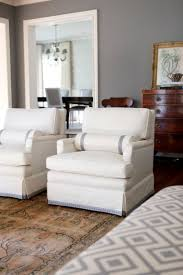 White Furniture Living Room 367 Best Living Images On Pinterest Home Living Spaces And
