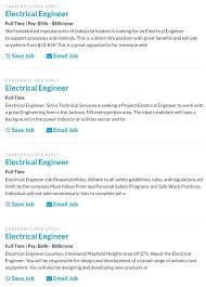 careerbuilder resume database careerbuilder job posting tips that get people hired
